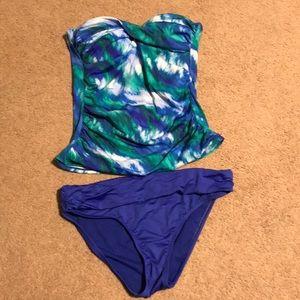 Apt. 9 Swimsuit